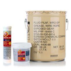 Fluid Film WRO-EP
